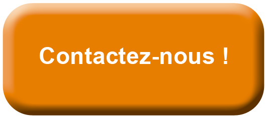 Je prends contact