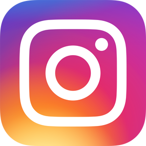 logo officiel d'Instagram